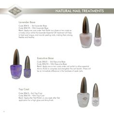 YOUR HANDS ARE YOUR CALLING CARDS IN LIFE ... YOUR NAILS THEIR FOCAL POINT Bio Sculpture Nails, Peeling Nails, Nail Treatment, Calling Cards, Gorgeous Nails, Natural Nails, Nail Care, You Nailed It, Nail Polish