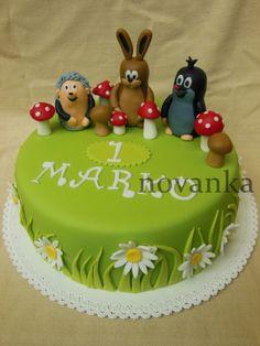 Zatvorte kliknutím Birthday Cake, Cakes, Birthday Cakes, Mudpie, Cake, Pastries, Cake Birthday, Pies, Layer Cakes