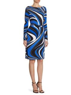 EMILIO PUCCI . #emiliopucci #cloth #dress