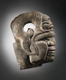 African, Oceanic, and Pre-Columbian Art   Sotheby's