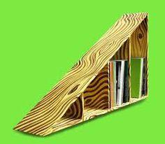 Image result for haim steinbach shelf Shelving, Shelf, Image, Home Decor, Shelves, Decoration Home, Room Decor, Shelving Units, Shelving Units