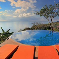 12 Hotels Perfect for Travelers Flying Solo | Travel + Leisure