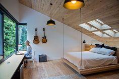 9_Back-Country-House_LTD-Architectural-Design-Studio_Inspirationist.jpg (1125×750)