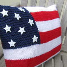 Looking for your next project? You're going to love American Flag 12