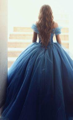 vestido de 15 años de la cenicienta - Buscar con Google