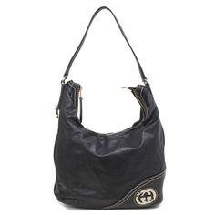 54bd12367d84fd 72 Best Gucci images | Gucci bags, Gucci handbags, Beige tote bags