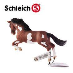schleich family horse | schleich horses google search more cheveax schleich schleich repaint ...