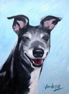Cartoon, Classic, Dogs, Animals, Engineer Cartoon, Animais, Animales, Animaux, Pet Dogs