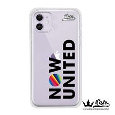 Now United – icasebrasil Cell Phone Covers, Phone Cases, Iphone 7 Plus, Bff Cases, Smartphone Deals, Music Wallpaper, Tablets, About Me Blog, The Unit