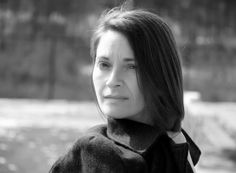 The Wonder of Runes: Runes 302 - Interviews - Kelley Harrell