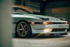 #SupraCommunity #MK3 LOVE #Supra #Supra # MKIV Toyota Supra Mk3, Mk3 Supra, Toyota Cars, Toyota Celica, Japanese Domestic Market, Japanese Sports Cars, Japanese Cars, Tuner Cars, Jdm Cars