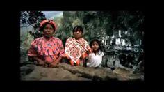 Eco Tourism in Mexico - Culture