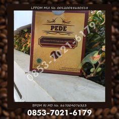 kopi bagi pria - Kopi merupakan minuman yang banyak peminatnya baik di seluruh dunia. Meminum kopi sudah menjadi hal yang sangat lumrah di kalangan masyarakat. Maka dari itu para produsen mulai berbondong bondong membuat olahan yang berbahan biji kopi sendiri. Disini kami ingin menawarkan sebuah produk yang sangat unik untuk para penikmat kopi, khususnya para pria. Yaitu berupa Kopi Stamina Pria, jika anda berminat membeli bisa menghubungi +62-853-7021-6179 via Telp/WA/SMS