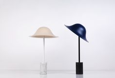 Onda Lamp by Studio Joa Herrenknecht