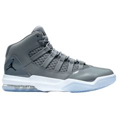 966526341cc Air Jordan 12 Hyper Jade Release Date 510815-017