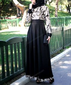 More and more people are coming towards the fashion industry as it is at its peak. There are many ways a hijab can be carried with dresses. Printed hijabs looks best with informal dresses, however plain hijabs look absolutely chic with formal dresses. It is essential for a woman to know what colors and patterns …