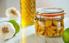garlic-home-remedy