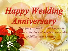 Pin by jasmine bostock on anniversary pinterest happy wedding anniversary messages messages wishes happy wedding anniversary wishes images messages wiki m4hsunfo