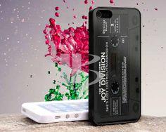 #iphone #case #cover #protector #iphone_case #plastic #design #custom #funny #cute #Joy_division