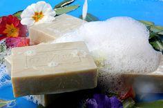 ozoxlive oksijen molekülü içerikli bitkisel sabun, cildiniz için mucize ürün.