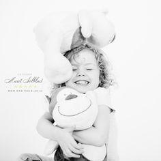 Barnfotografering, Familjefotografering, Stockholm Stockholm, Face, Pictures, Faces
