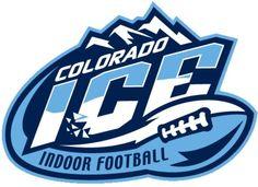 ice logo - Google 検索