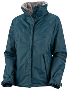 Provides a wide range of outdoor clothing, footwear, backpacks, sleeping bags and tents. Adventure Gear, Cheap Wholesale, Outdoor Outfit, Columbia, Footwear, My Style, Dress, Jackets, Clothes