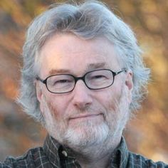 Iain M Banks, one of my favourite authors who sadly passed away, so no more glorious culture novels.