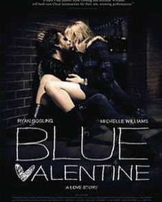 #thetroika #oflove #thesecondfilm #bluevalentine #romance #drama #ryangosling #michellewilliams #mikevogal http://ift.tt/2dsW8aj #np #newspatrolling
