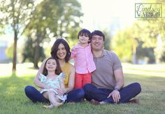 Lindsey Watson: lindseyfaith photography: Central Arkansas Family Photographer; Central Arkansas Child Photographer