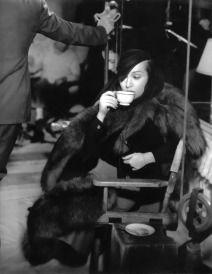 Cam Reviews: The Princess Comes Across sallycooks.com Carole Lombard