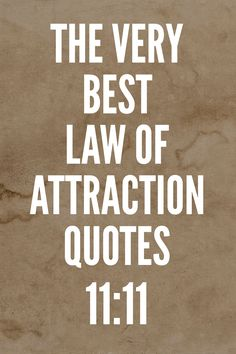 Learn to manifest the law of attraction in your life ----------------------------------------------------- quotes Manifestation Law Of Attraction, Law Of Attraction Affirmations, Law Of Attraction Love, Romance, How To Manifest, Me Time, Positive Affirmations, Affirmations Success, Quotes To Live By