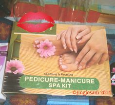 time for foot spa Manicure And Pedicure, Spa, Beauty, Beleza, Cosmetology