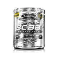 Muscletech Platinum Bcaa  8:1:1 reduces to a minimum the breakdown of #protein retained in the #muscles https://www.corposflex.com/en/muscletech-platinum-bcaa-8-1-1-200-caplets