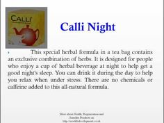 Calli and Fortune Delight herbal Cleansing Teas Interesting Information, Beverages, Drinks, Teas, Good Night Sleep, Cleanse, Herbalism, Knowledge, Foods