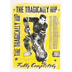 tragically hip t shirts - Google Search I Am Canadian, Cool Bands, Abs, T Shirt, Rock, Google Search, Heart, Music, Musica
