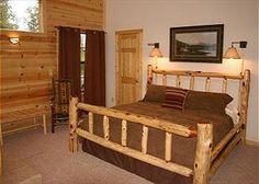 61 Best Log Furniture Ideas Images Rustic Furniture