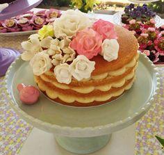 Naked Cakes 1
