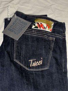 jeans por mayor tucci ,kosiuko,ricky sarkany,levi's Ropa masculina, situado en GBA Oeste. , no viaje mas a BS.AS,nosotros le enviamos la ropa usted solo ... http://hurlingham.evisos.com.ar/jeans-por-mayor-tucci-kosiukoricky-sarkanylevis-id-247900