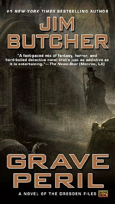 Grave Peril (The Dresden Files, Book 3) by Jim Butcher, http://www.amazon.com/dp/0451458443/ref=cm_sw_r_pi_dp_iVl1qb1ZPE33C