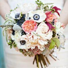 super pretty bouquet