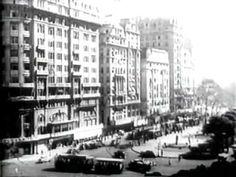 Rio de Janeiro (1948) I - YouTube