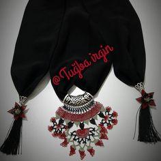 Bomber Jacket, Anne, Crochet, Jackets, Jewelry, Fashion, Crochet Hooks, Down Jackets, Jewellery Making