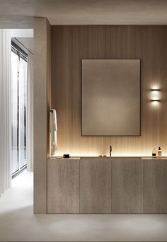 Interior Design Courses, Home Interior Design, Kids Living Rooms, Contemporary Baths, Shelving Systems, Shop Interiors, Fireplace Design, Model Homes, Flat Design