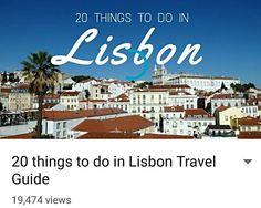 A great insight to Lisbon   http://sh.st/R5RLX