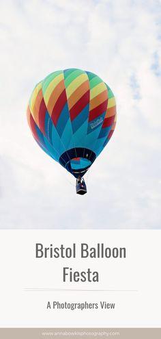 Bristol Balloon Fiesta - a Photographers View hot air balloons, bristol balloons, balloon fiesta, coloured balloons, colourful bristol visit bristol Bristol Balloon Fiesta, Bristol Balloons, Visit Bristol, Photographer Branding, Hot Air Balloon, Personal Branding, Royals, Photographers, Anna