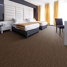 Style 951 Commercial Carpet - Hospitality Carpet - Guest Room Carpet made for moderate guest room traffic. Hotel Carpet, Room Carpet, Runner Ducks, Free Hotel, Carpet Samples, Stair Rods, Commercial Carpet, Duck Egg Blue