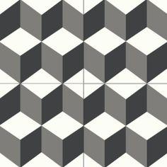 Versatile Inc. Unique Ceramics, Glass & Marble | Concrete Gallery | Harlequin | http://www.versatileinc.ca/gallery_concrete.html