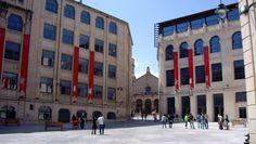 Carbonell i Ferrándiz - Alcoy -Alicante