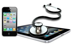 9 Free Apps EVERY Nurse Should Download...pinning for future reference!